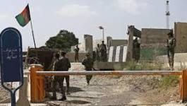 Afghanistan : un général américain tué dans une attaque à Kaboul