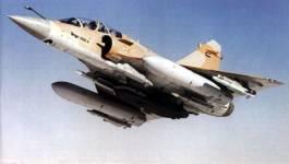 Washington accuse les Emirats d'avoir bombardé les islamistes libyens