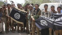 Yémen: 15 soldats enlevés et exécutés par Al-Qaïda
