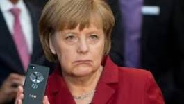 La Turquie espionnée par les services secrets allemands