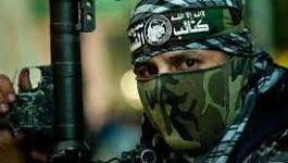 Le Hamas refuse de prolonger le cessez-le-feu à Gaza