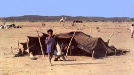 La Coordination des cadres de l'Azawad lance un appel à l'aide humanitaire