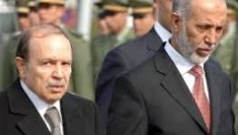 Bouteflika vs Belkhadem : entre caprices des dieux et folie nazie