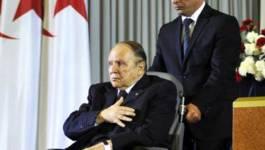 Pouvoir et opposition en Algérie : l'affrontement est-il inévitable ?