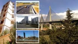 Le Conseil des ministres approuve cinq projets de marchés publics de gré à gré