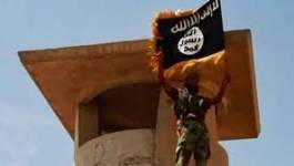 Nouveaux raids américains contre les djihadistes en Irak