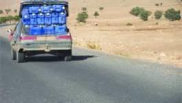 Les véritables raisons du trafic aux frontières algériennes
