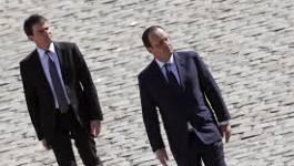 France : sans majorité acquise, François Hollande tente le tout pour le tout