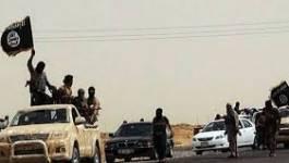 Obama veut des frappes aériennes contre les djihadistes en Irak