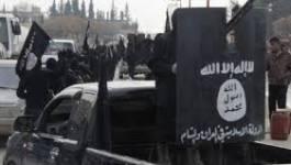 L'État islamique s'empare de la plus grande ville chrétienne d'Irak