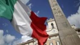 L'Italie replonge dans la récession au 2e trimestre