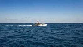 Tunisie: 28 corps de migrants naufragés repêchés depuis vendredi