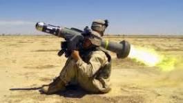 L'Allemagne fournit missiles antichars et fusils d'assaut pour les Kurdes d'Irak
