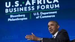 Sommet Etats-Unis/Afrique à Washington : quelles perspectives ?