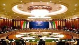 La déclaration de Sellal concernant l'OMC et les messages codés des USA