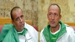 Les deux derniers otages algériens enlevés à Gao enfin libérés