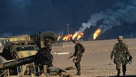 Tensions géostratégiques: quel impact sur le cours du pétrole ?