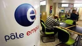 France : le nombre de chômeurs continue d'exploser