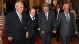 Le visage caché de nos dictateurs