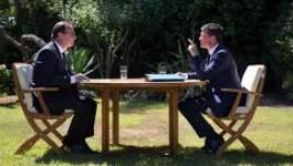 France : les défis de l'âpre rentrée du gouvernement