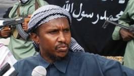 Somalie : le chef des Shebab éliminé par l'armée américaine !