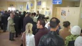 Il faut sauver le service public en Algérie