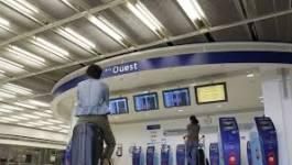 La compagnie Air France se prépare à un deuxième jour de grève