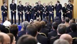 Air France : la grève des pilotes entre dans sa deuxième semaine