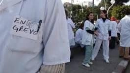 Avant-projet du code travail : le droit de grève aboli indirectement en Algérie