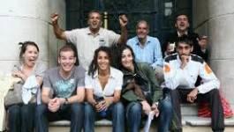 Que veulent les jeunes Algériens de 15-29 ans ?