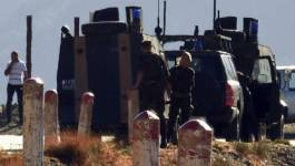 Rapt d'Hervé Gourdel : bombardements et négociations en Kabylie
