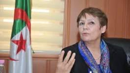 L'Algérie entame-t-elle sa Révolution éducative et culturelle ?