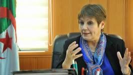 Education nationale: le train de mesures de Mme Benghebrit
