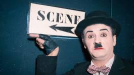 Sylvio Bolonio, un clown algérien qui enflamme Montmartre