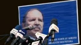 Assassinat d'Hervé Gourdel : où sont passés les Bouteflika, Sellal et autres ?