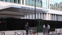 France : l'antiterrorisme accusé d'avoir organisé les fuites sur Nemmouche