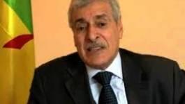 Enlèvement d'un Français en Kabylie : Ferhat Mehenni dénonce