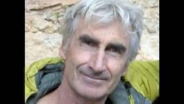 Un mystérieux groupe armé revendique l'enlèvement du Français et menace (Vidéo)