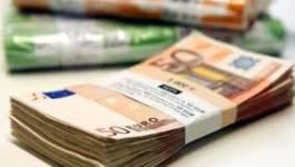 Fraude, corruption: les pays pauvres perdent 38 à 64 milliards de dollars/an