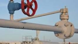 L'Ukraine et la Russie ébauchent des solutions au conflit gazier pour l'hiver