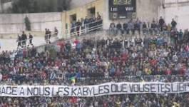 Pouvoir et Kabylie : un demi-siècle de désaccords (II)