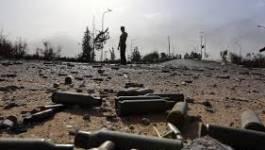 Libye: les islamistes veulent former leur gouvernement