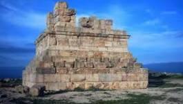 Massinissa, le fédérateur des Amazighs