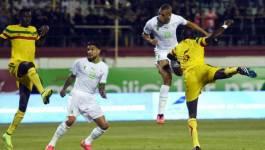 Algérie 1 - Mali 0 : une victoire à la pyrrhus