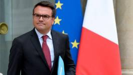 France : un ministre démissionne pour s'être soustrait au fisc