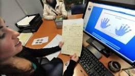 Refus de guichet en France : une pratique illégale des préfectures