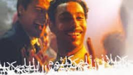 Le festival du film franco-arabe aura lieu du 7 au 16 novembre