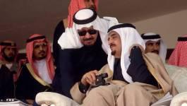 Les Ibn Saouds, les terminators des musulmans