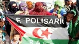 Maroc / Sahara occidental : l'équité des procès reste hors de portée