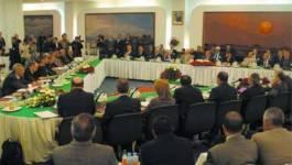 Quels impacts pour la Tripartie sur le futur socio-économique de l'Algérie ?